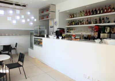 arredamento-bar-cafe-4