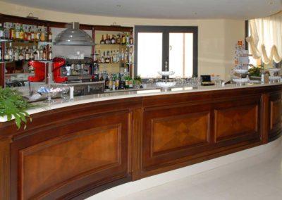 arredamento-bar-erresselegno-3