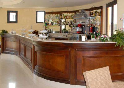 arredamento-bar-erresselegno-7
