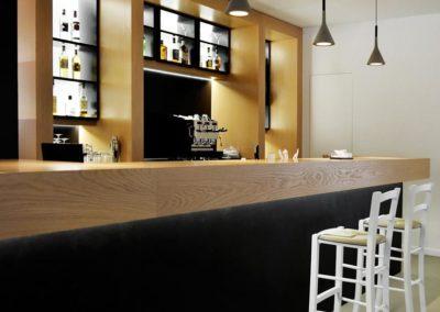arredamento-hotel-resort (12)