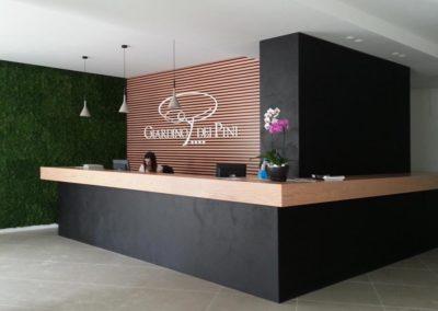 arredamento-hotel-resort (2)