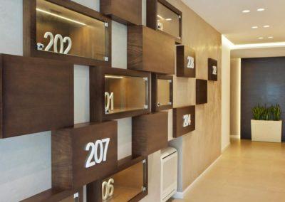 arredamento-hotel-resort (3)