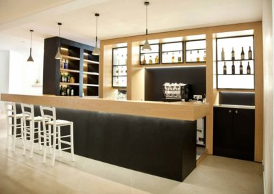 arredamento-hotel-resort (4)