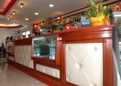 arredo-bar-erresselegno-8