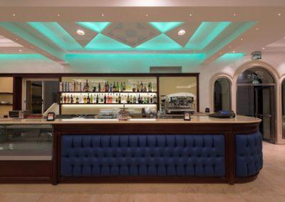 arredamento-bar-hotel-gold-beach-11