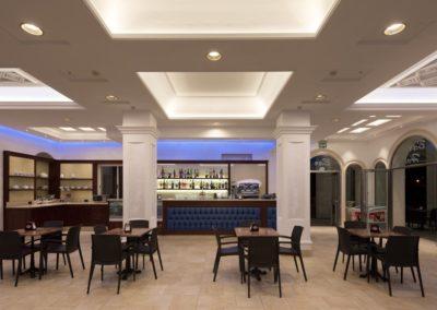 arredamento-bar-hotel-gold-beach-8