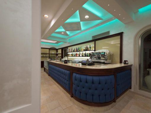 Arredo Bar Hotel