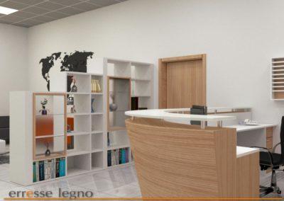 arredamento-reception-ufficio-11