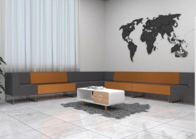 arredamento-reception-ufficio-12