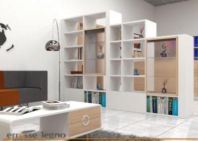 arredamento-reception-ufficio-15