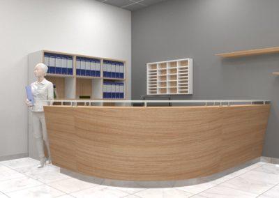 arredamento-reception-ufficio-16