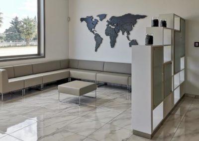 arredamento-reception-ufficio-4