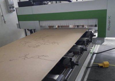 arredamento-reception-ufficio-9