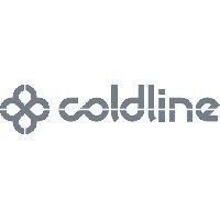 erresse-legno-partner-coldline