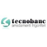 erresse-legno-partner-tecnobanc