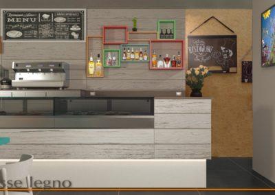 rendering-2
