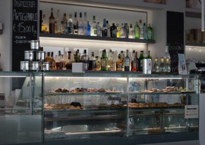 arredo-bar-tabacchi-erresselegno-13