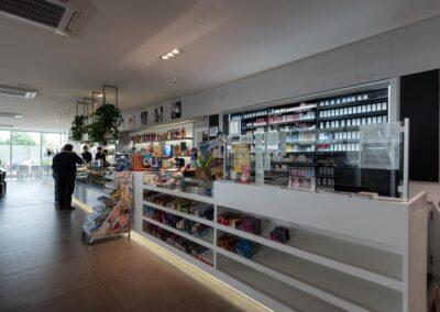 arredo-bar-tabacchi-erresselegno-7
